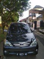 Toyota Avanza G 2004/2005 (IMG-20180714-WA0054.jpg)