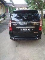 Toyota Avanza G 2004/2005 (IMG-20180714-WA0056.jpg)