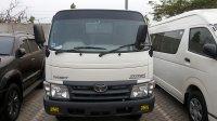 Toyota: Ready Stock Dyna 4 Ban Cash/Credit Proses Cepat dan Dibantu Sampe Ok (20151019_163410 4444.jpg)