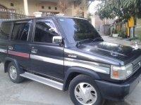 Toyota: Jual Kijang Grand Extra