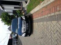Jual Toyota Kijang: Grand Innova Diesel AT (3 monitor + kamera mundur dan sensor parkir)