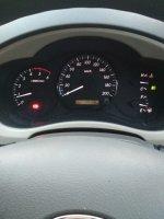 Jual Toyota: Innova G MT Diesel Luxury 2014