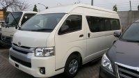 Ready Stock Toyota Hiace Comuter Putih Cash/Credit Proses Cepat (20151019_163326.jpg)