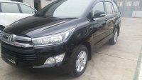 Toyota: Ready Stock Kijang Innova V Autometic Solar Dp Minim Buktikan (20151119_160857.jpg)