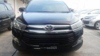 Toyota: Ready Stock Kijang Innova V Autometic Solar Luxury Dp Minim Buktikan (20151118_172708.jpg)