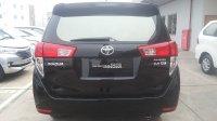 Toyota: Ready Stock Kijang Innova V Autometic Solar Dp Minim Buktikan (20151119_160839.jpg)