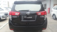 Toyota: Ready Stock Kijang Innova V Autometic Solar Luxury Dp Minim Buktikan (20151119_160839.jpg)