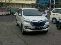Toyota Avanza: Mobil dijual / over kredit (IMG-20180710-WA0014.jpg)