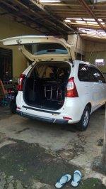 Toyota Avanza: Mobil dijual / over kredit (IMG-20180701-WA0011.jpeg)