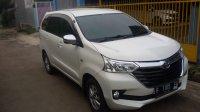 Toyota Avanza: Mobil dijual / over kredit (IMG-20180629-WA0015.jpg)