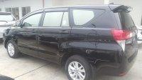 Toyota: Ready Stock Kijang Innova V Autometic Solar Dp Minim Buktikan (20151119_160847.jpg)