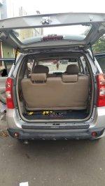 Toyota: Avanza 2009 Manual, kondisi mulus, pajak panjang, service resmi (IMG-20180718-WA0005.jpg)