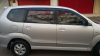 Toyota: Avanza 2009 Manual, kondisi mulus, pajak panjang, service resmi (IMG-20180718-WA0010.jpg)