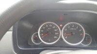 Toyota: Avanza 2009 Manual, kondisi mulus, pajak panjang, service resmi (IMG-20180718-WA0009.jpg)