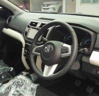 Toyota: Ready all new Rush terbatas (IMG_20180718_205742.jpg)