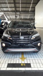 Jual READY ALL NEW TOYOTA RUSH