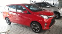 Jual Toyota All New Calya 2018