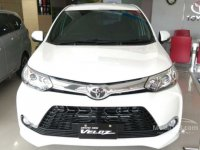 Jual Avanza: Toyota Grand New Veloz 2018