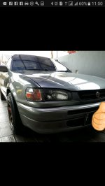 Toyota: All New Corolla 97 for Sale (Screenshot_20171231-115023.png)
