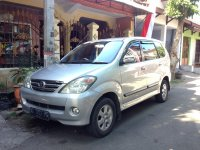 Jual Toyota Avanza G 1.3 2004