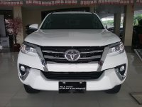 Toyota: Ready Stock New FORTUNER G AUTOMETIC Dp dan Cicilan Minim..Buktikan (20160127_171047.jpg)