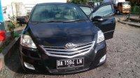 Dijual Toyota All New Vios G 1.5 M/T tahun 2011 (20180715_165141.jpg)