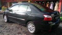 Dijual Toyota All New Vios G 1.5 M/T tahun 2011 (20180715_165359.jpg)