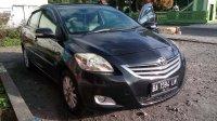 Dijual Toyota All New Vios G 1.5 M/T tahun 2011 (20180715_165110.jpg)