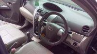 Dijual Toyota All New Vios G 1.5 M/T tahun 2011 (20180720_132018.jpg)