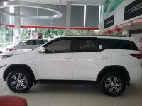 Toyota: Ready Stock New FORTUNER G AUTOMETIC Dp dan Cicilan Minim..Buktikan (20160127_171113.jpg)