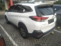 All new TOYOTA RUSH Best price DP murah buktikan (IMG20180709161923.jpg)
