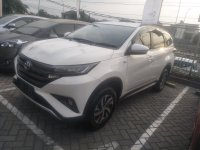 All new TOYOTA RUSH Best price DP murah buktikan (IMG20180709161912.jpg)