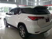 Toyota: Ready Stock New FORTUNER G AUTOMETIC Dp dan Cicilan Minim..Buktikan (20160127_171121.jpg)