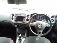 Volkswagen: Jual Cepat VW Tiguan TSI A/T (IMG_20180801_122309.jpg)