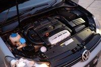 2013 Volkswagen VW GOLF MK6 1.4 TSI AT Terawat Pribadi TDP 35Jt (IMG_7825.JPG)