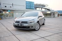 2013 Volkswagen VW GOLF MK6 1.4 TSI AT Terawat Pribadi TDP 35Jt (IMG_7818.JPG)