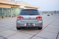 2013 Volkswagen VW GOLF MK6 1.4 TSI AT Terawat Pribadi TDP 35Jt (IMG_7819.JPG)