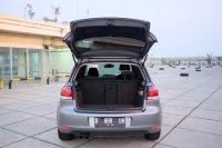 2013 Volkswagen VW GOLF MK6 1.4 TSI AT Terawat Pribadi TDP 35Jt (IMG_7820.JPG)