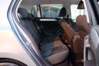 2013 Volkswagen VW GOLF MK6 1.4 TSI AT Terawat Pribadi TDP 35Jt (IMG_7821.JPG)