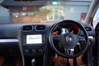 2013 Volkswagen VW GOLF MK6 1.4 TSI AT Terawat Pribadi TDP 35Jt (IMG_7823.JPG)