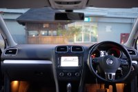 2013 Volkswagen VW GOLF MK6 1.4 TSI AT Terawat Pribadi TDP 35Jt (IMG_7824.JPG)