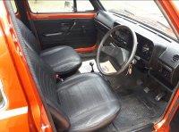 Volkswagen: 1978 VW Golf MK1 Km 26rb, Pajak Hidup, Mint Condition (4.jpg)
