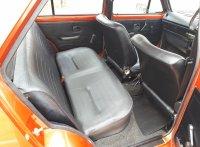 Volkswagen: 1978 VW Golf MK1 Km 26rb, Pajak Hidup, Mint Condition (5.jpg)