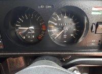 Volkswagen: 1978 VW Golf MK1 Km 26rb, Pajak Hidup, Mint Condition (7.jpg)