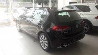 Jual Volkswagen Jakarta DP 0% VW Golf Jakarta