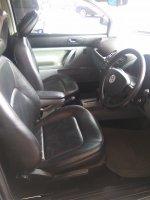 Volkswagen: DIJUAL VW BEETLE Tahun 2004 (IMG_20180711_102108.jpg)