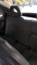 Volkswagen: VW Beetle 2001 untuk bergaya. (Nego) (29532716557_69133911bd_o.jpg)