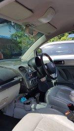 Volkswagen: VW Beetle 2001 untuk bergaya. (Nego) (45870155772_af0f6601ab_k.jpg)