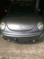 Volkswagen Beetle: DIJUAL VW BETTLE Tahun 2004 (IMG_20180711_101949_1531280594016.jpg)