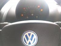 Volkswagen Beetle: DIJUAL VW BETTLE Tahun 2004 (IMG_20180711_102220.jpg)